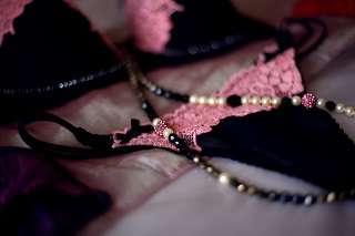lingerie + bijoux 10 (1)